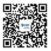 志成数控国内业务微信二维码